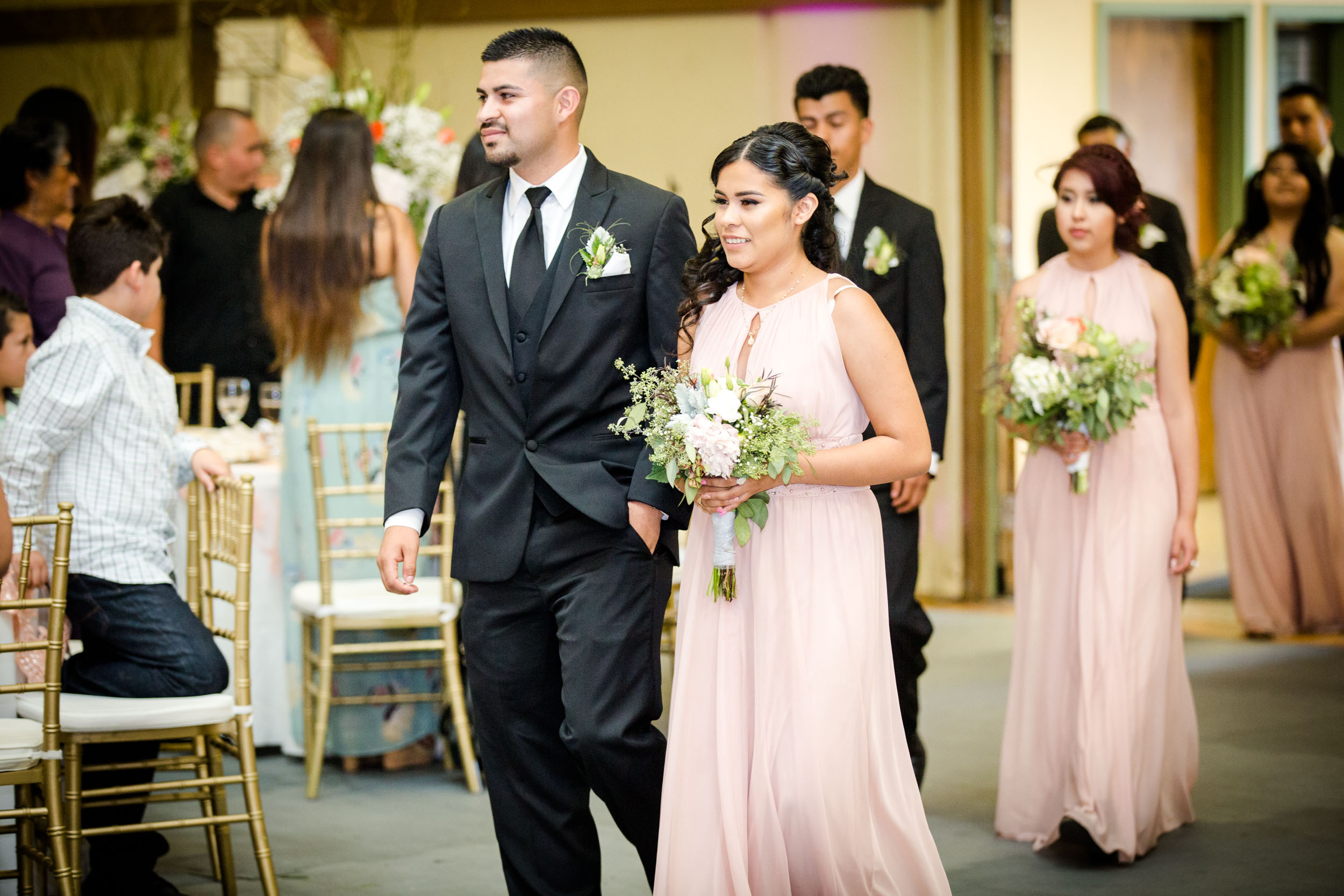 Our Wedding-412