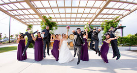 Our Wedding-357.JPG