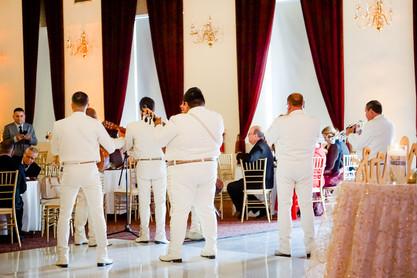 Our Wedding-472.JPG
