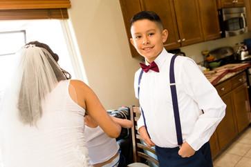 Our Wedding-142.jpg