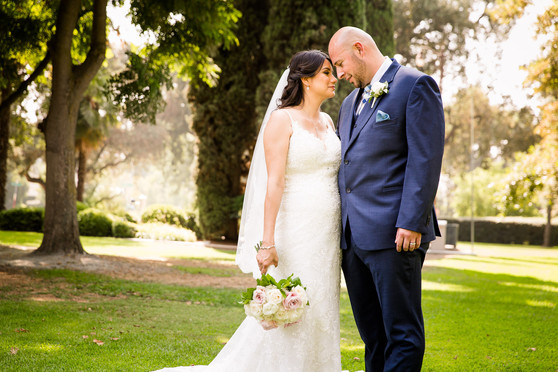 Our Wedding-302.jpg