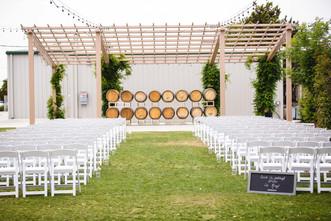 Our Wedding-101.JPG