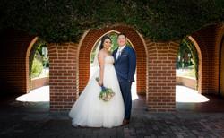 Our Wedding Day-287.JPG