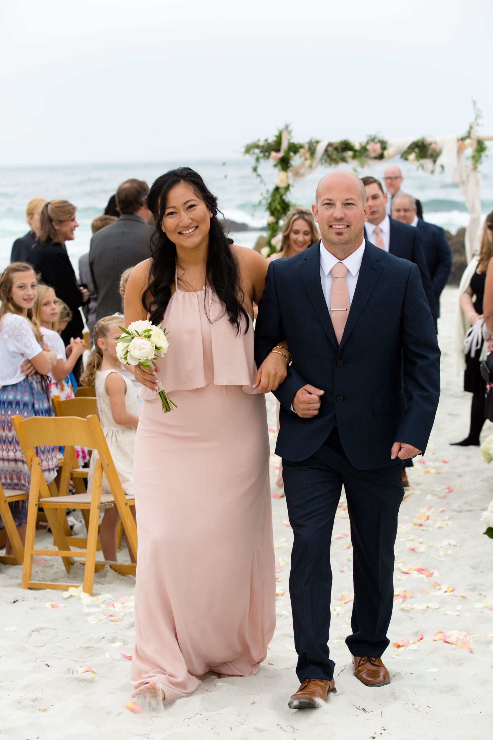 Our Wedding-352