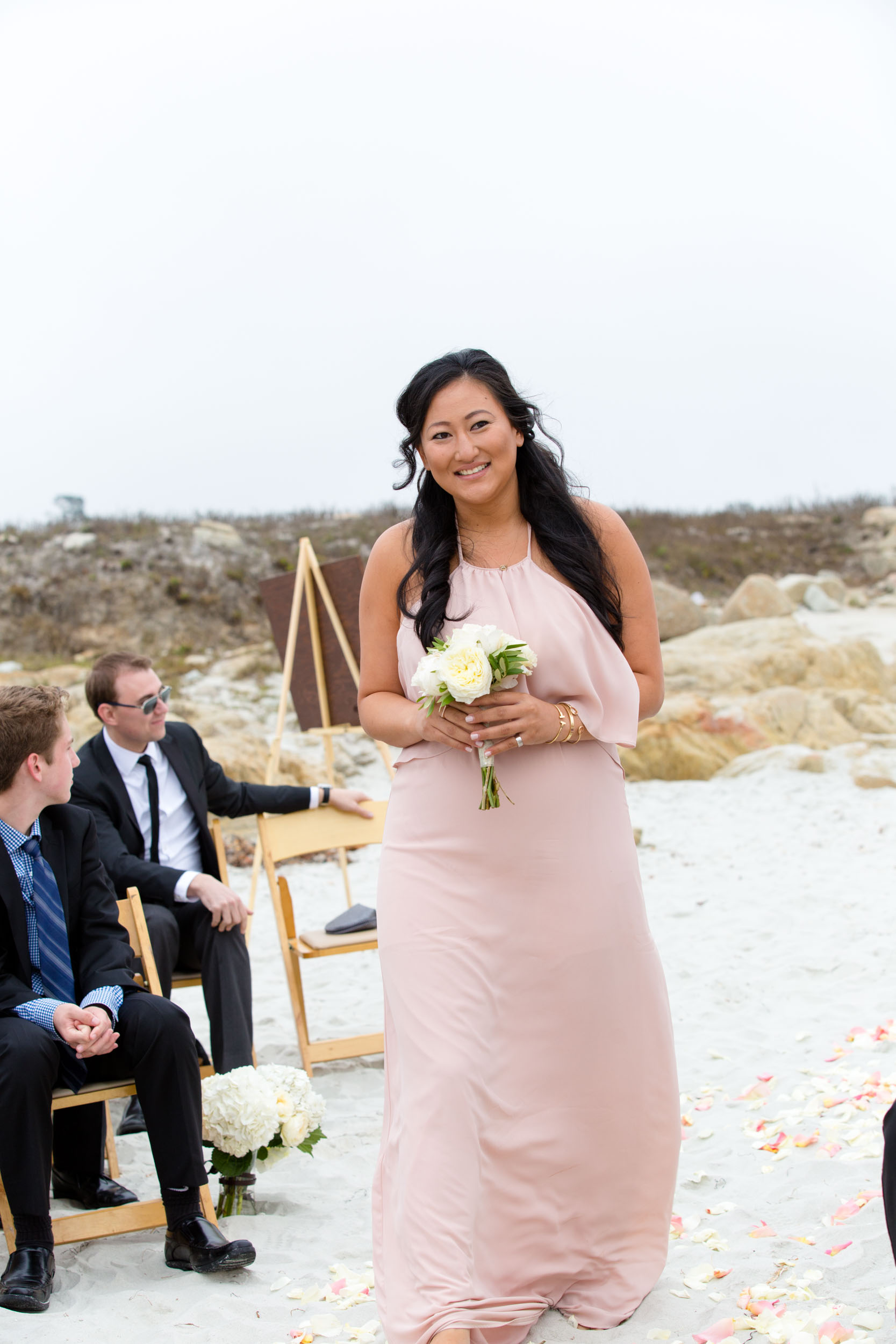 Our Wedding-284