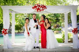 Our Wedding-287.JPG