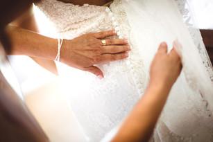 Our Wedding-147.jpg