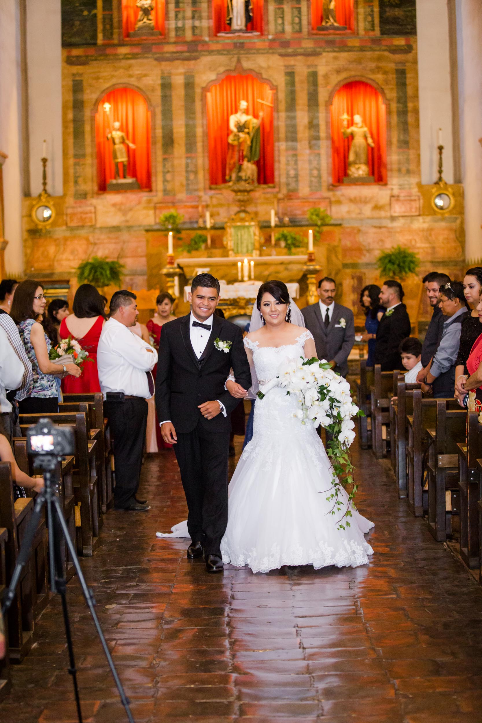 Our Wedding-293