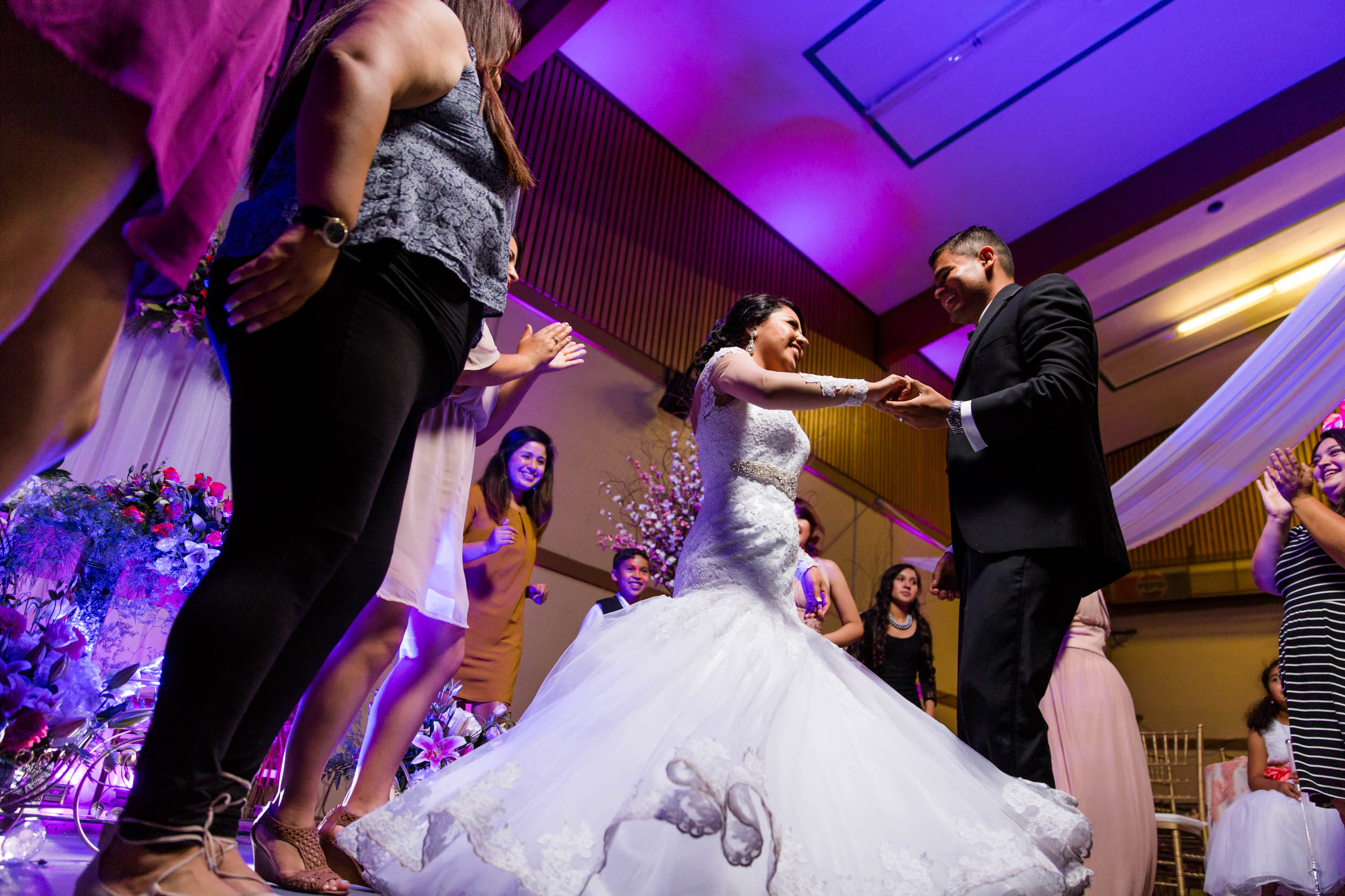 Our Wedding-622