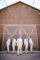 Our Wedding-111.JPG