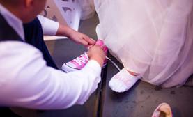 Our Wedding Day-361.JPG