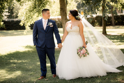 Our Wedding Day-264.JPG