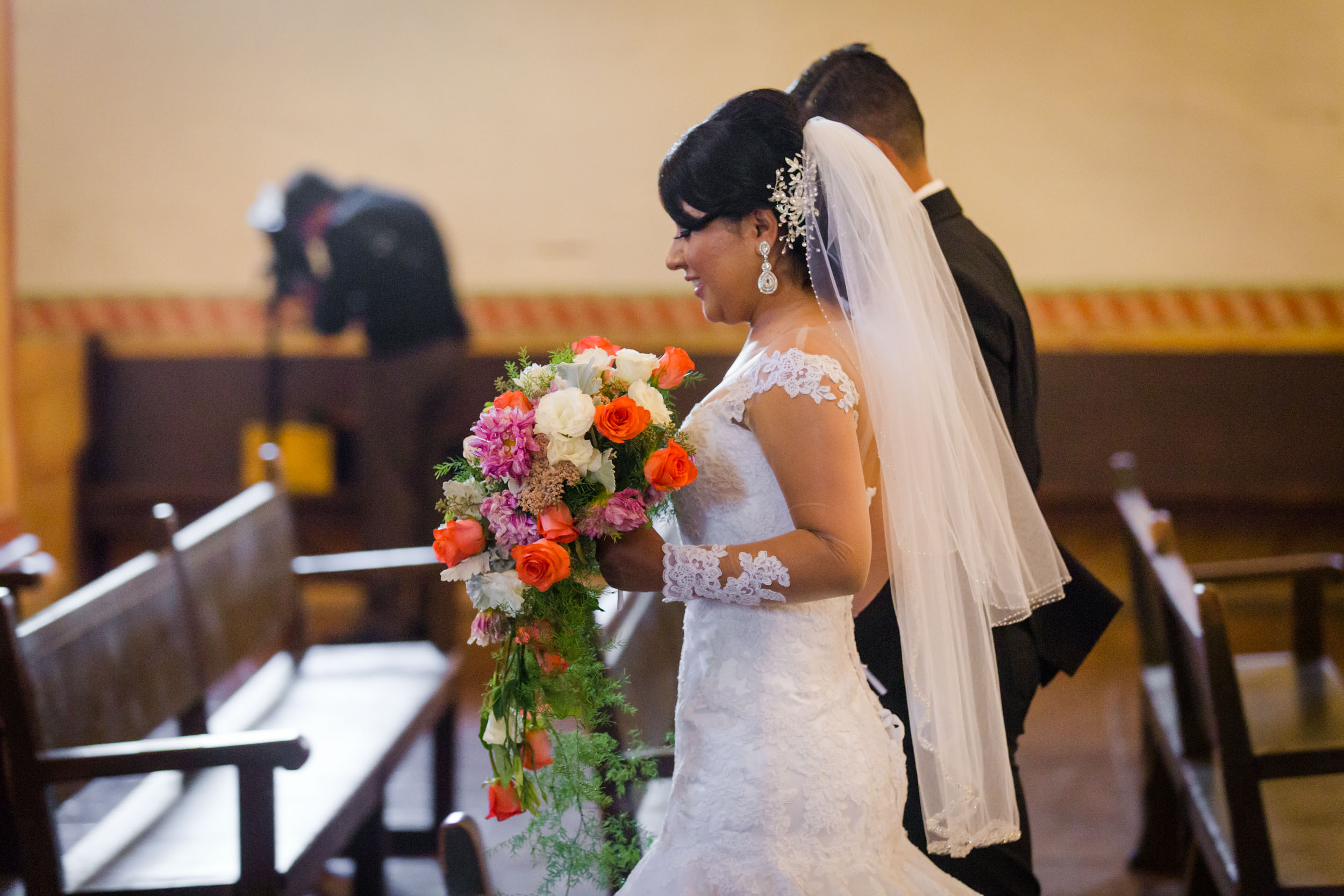 Our Wedding-280