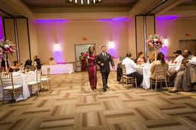 Our Wedding-425.jpg