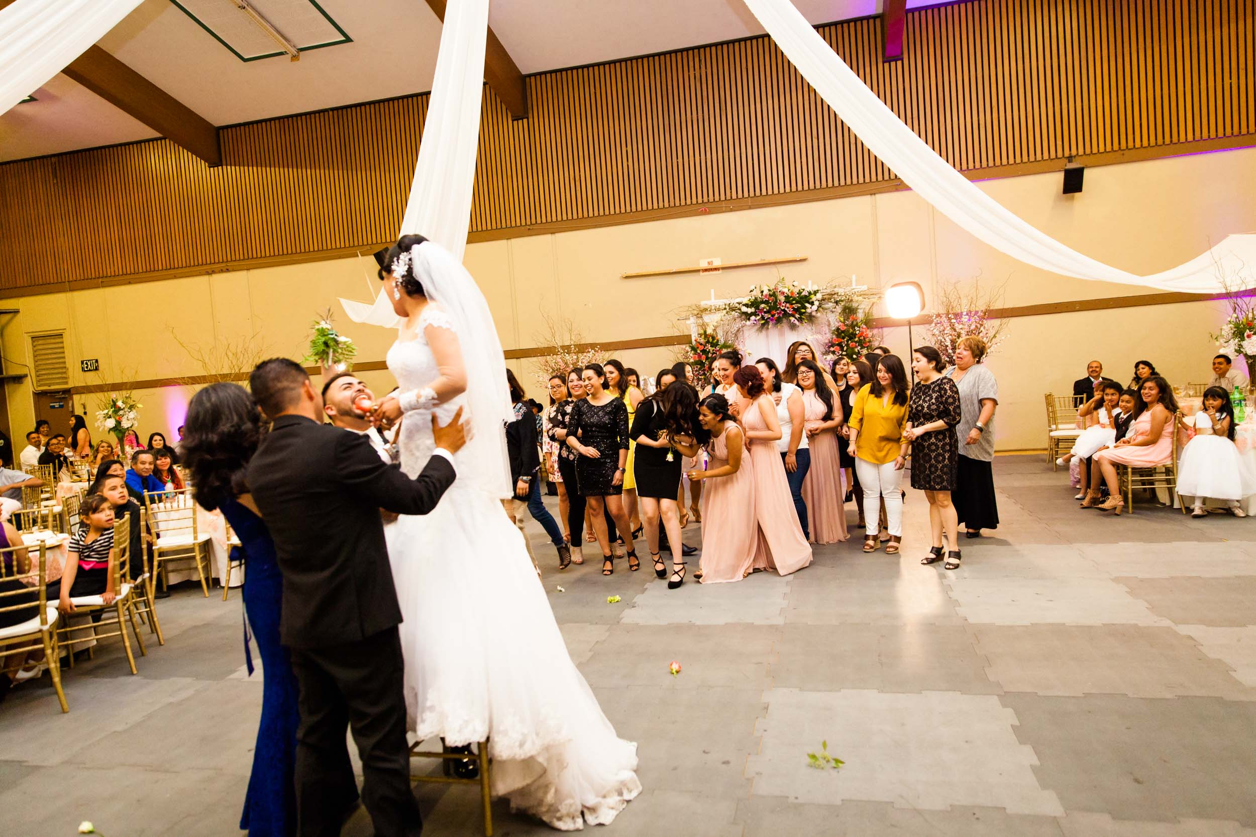 Our Wedding-462