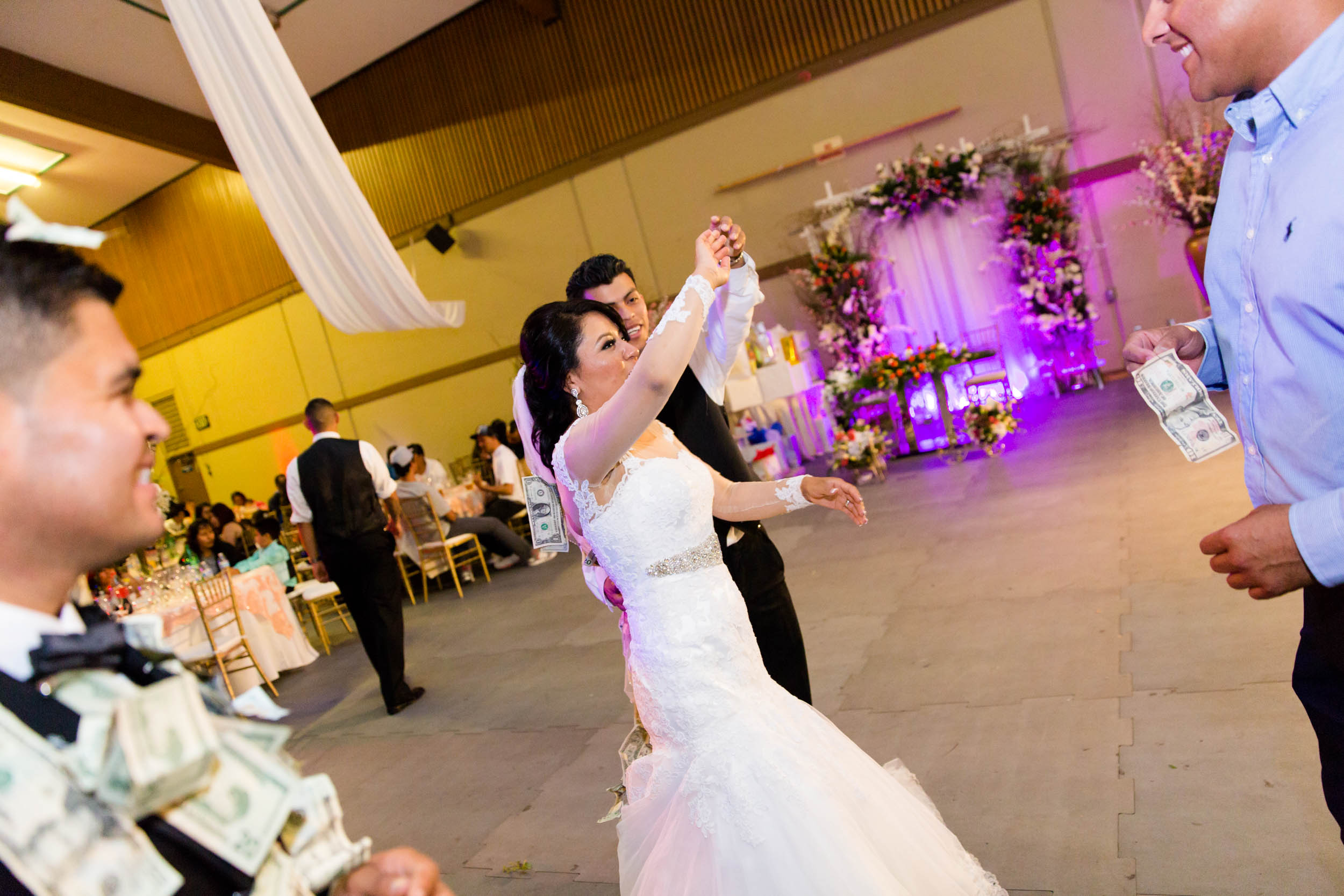 Our Wedding-523