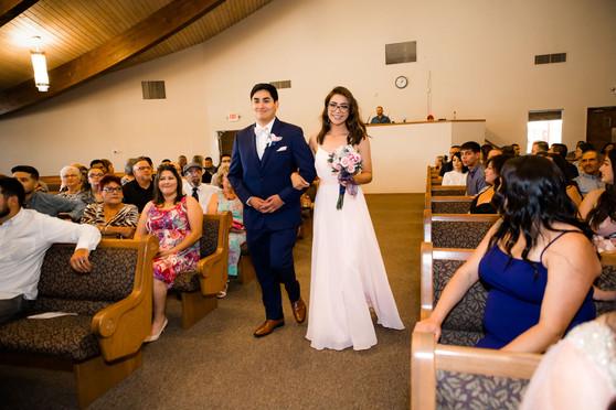 Our Wedding Day-175.JPG