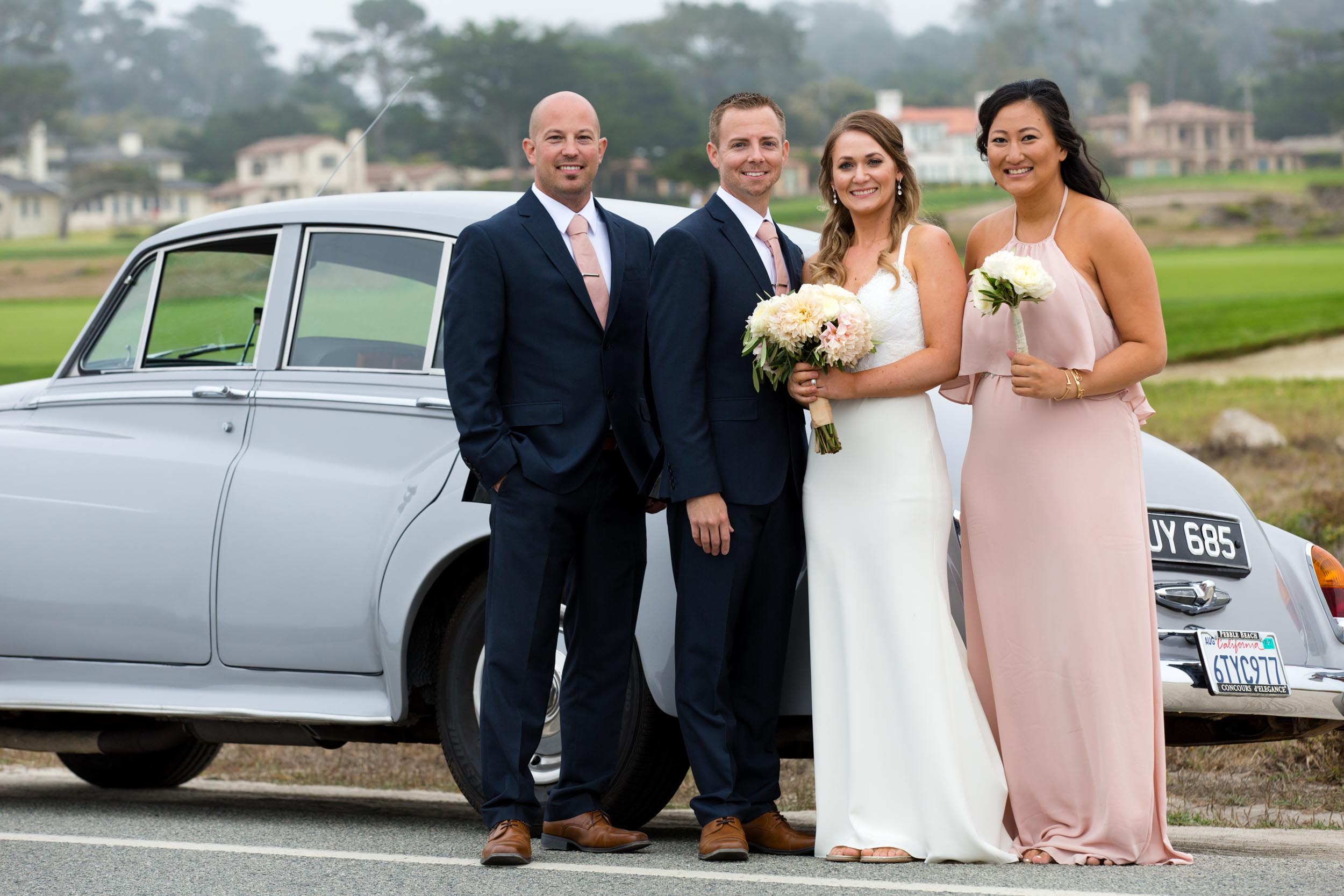 Our Wedding-373