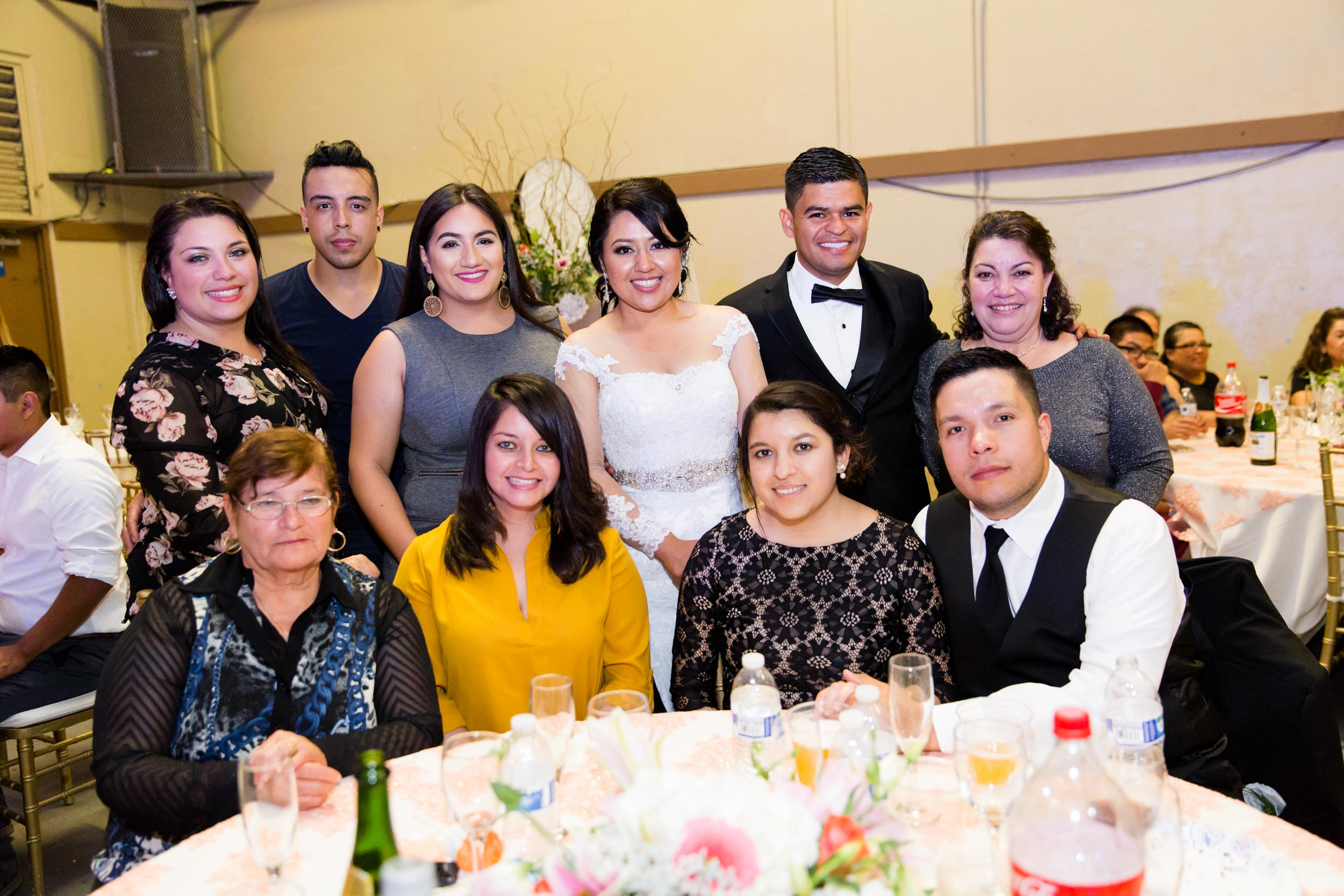 Our Wedding-576