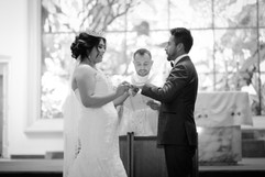 Our Wedding-212.JPG