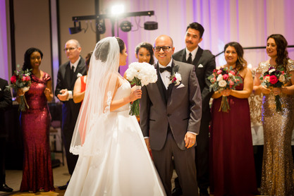 Our Wedding-445.jpg