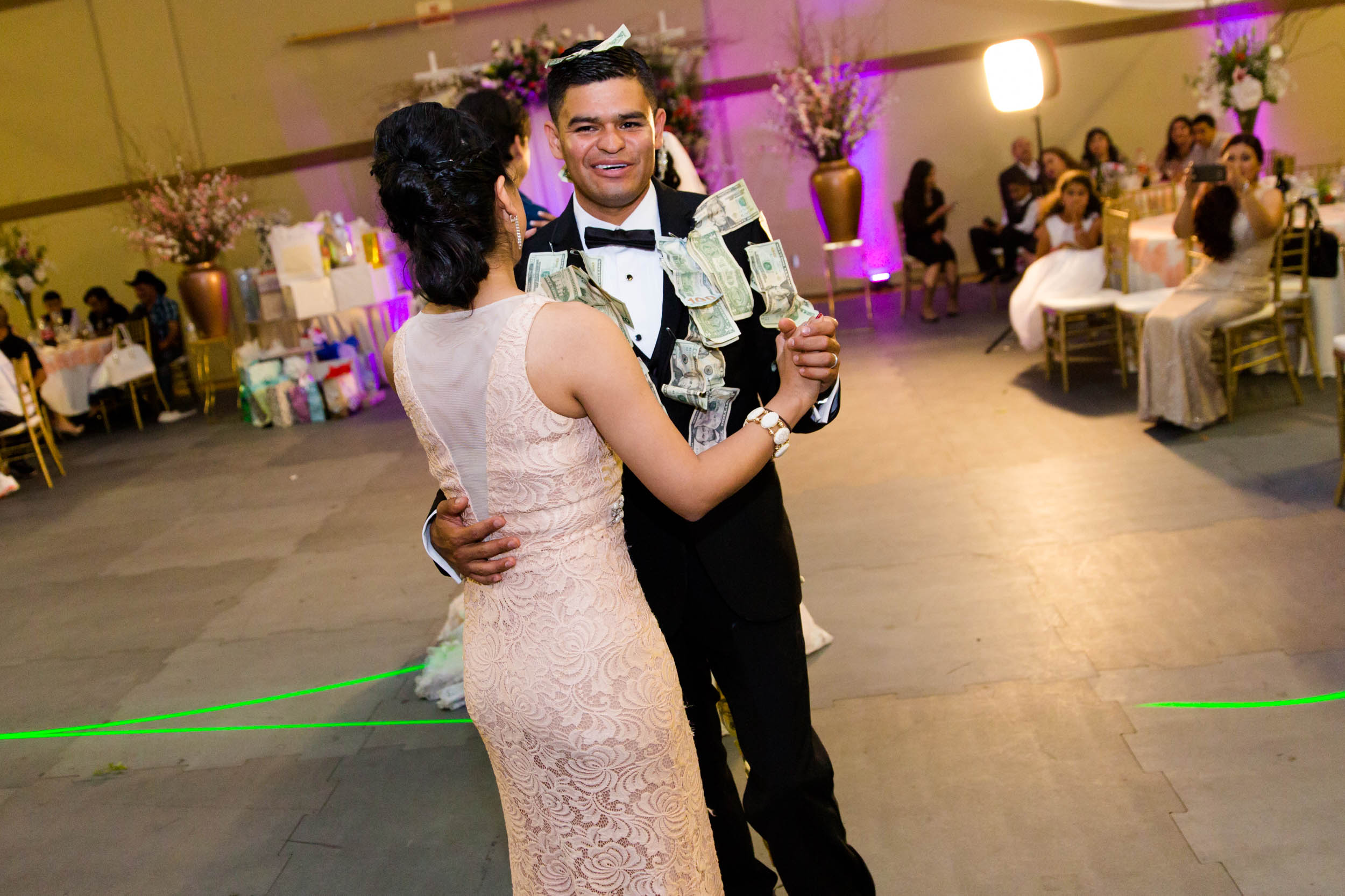 Our Wedding-520