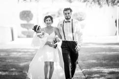 Our Wedding-176.JPG