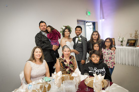 Our Wedding-366.JPG