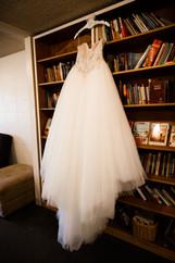Our Wedding Day-139.JPG