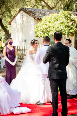 Our Wedding-250.JPG