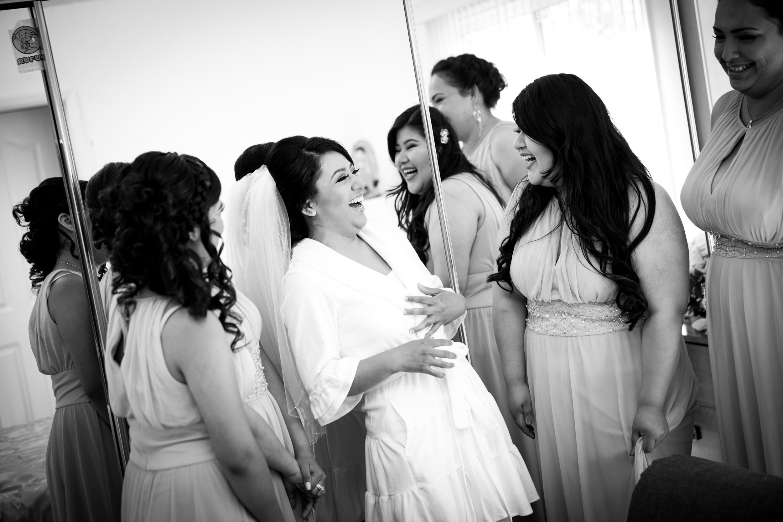 Our Wedding-170