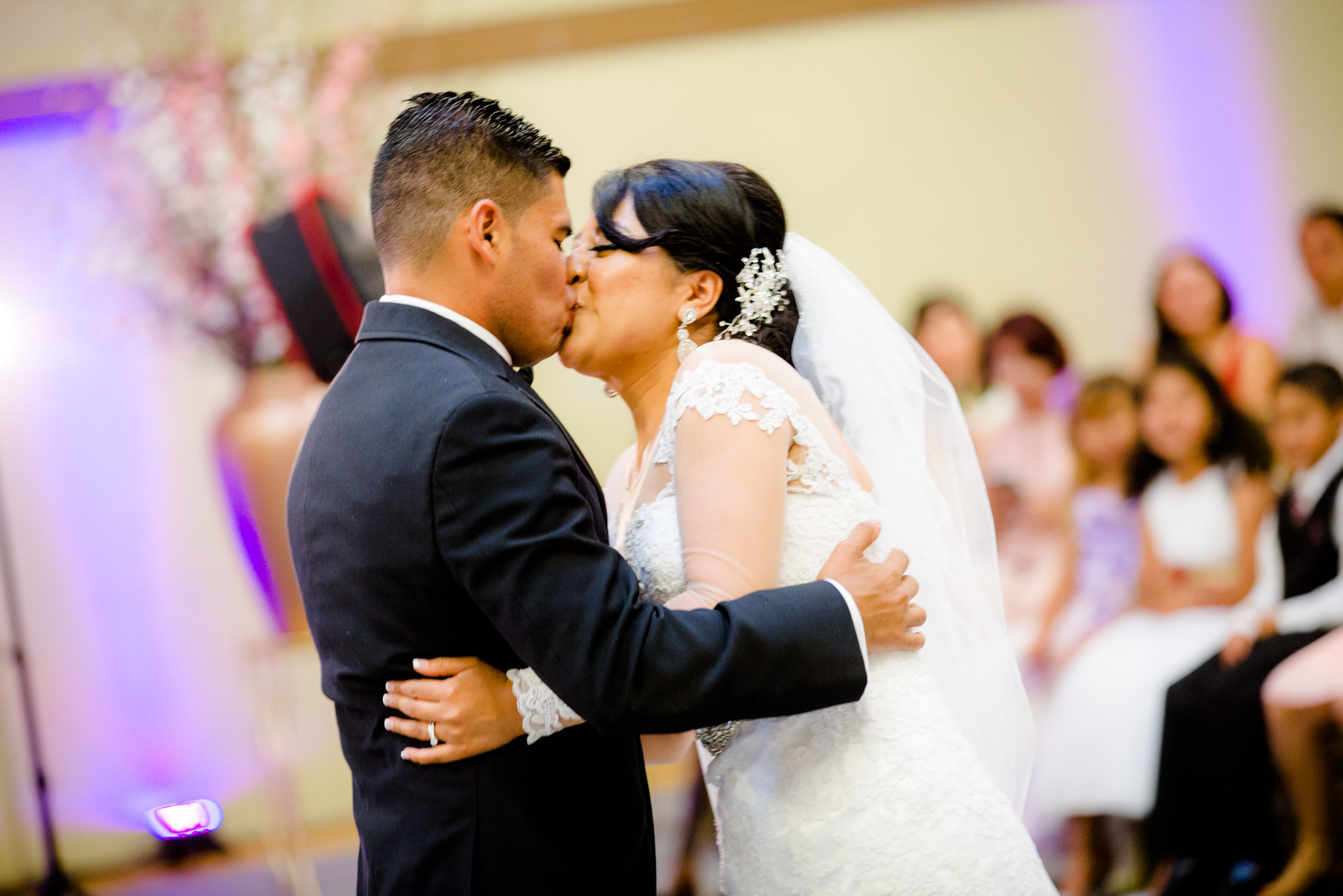 Our Wedding-455