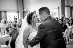Our Wedding-475.JPG