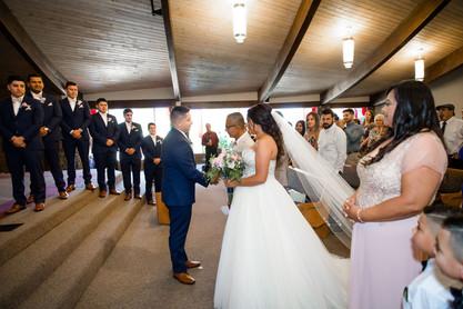 Our Wedding Day-189.JPG