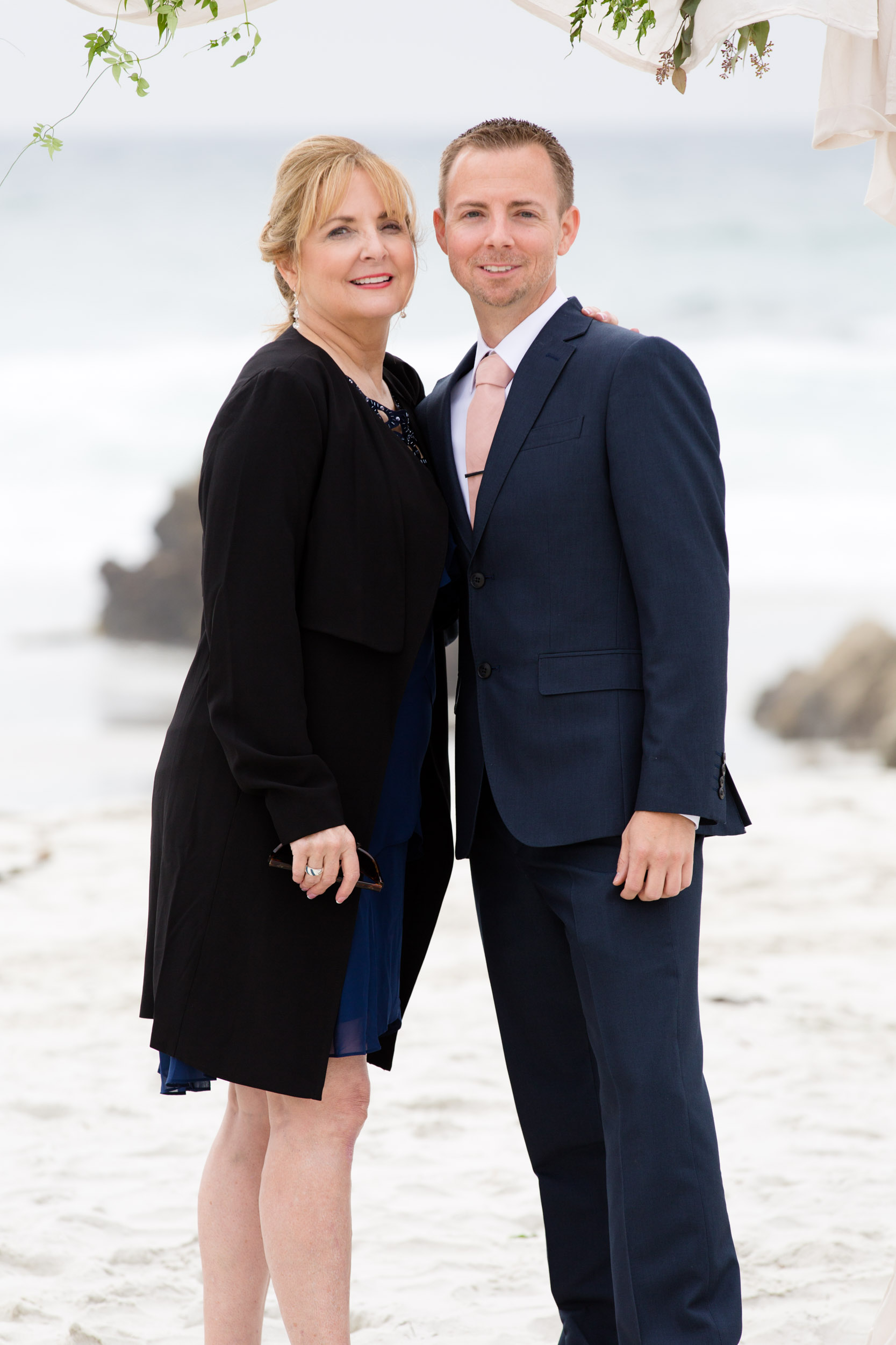 Our Wedding-250