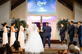 Our Wedding Day-192.JPG
