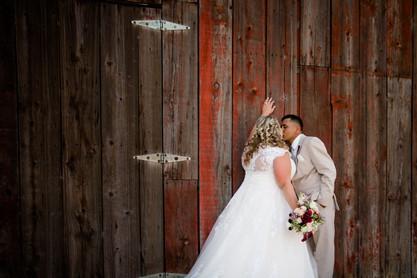 Our Wedding-375.JPG
