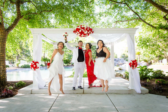 Our Wedding-288.JPG