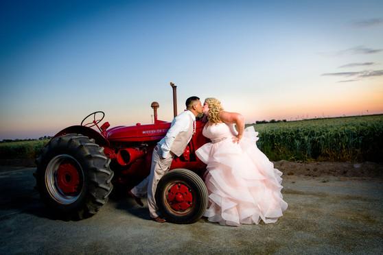 Our Wedding-625.JPG