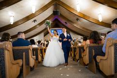 Our Wedding Day-214.JPG