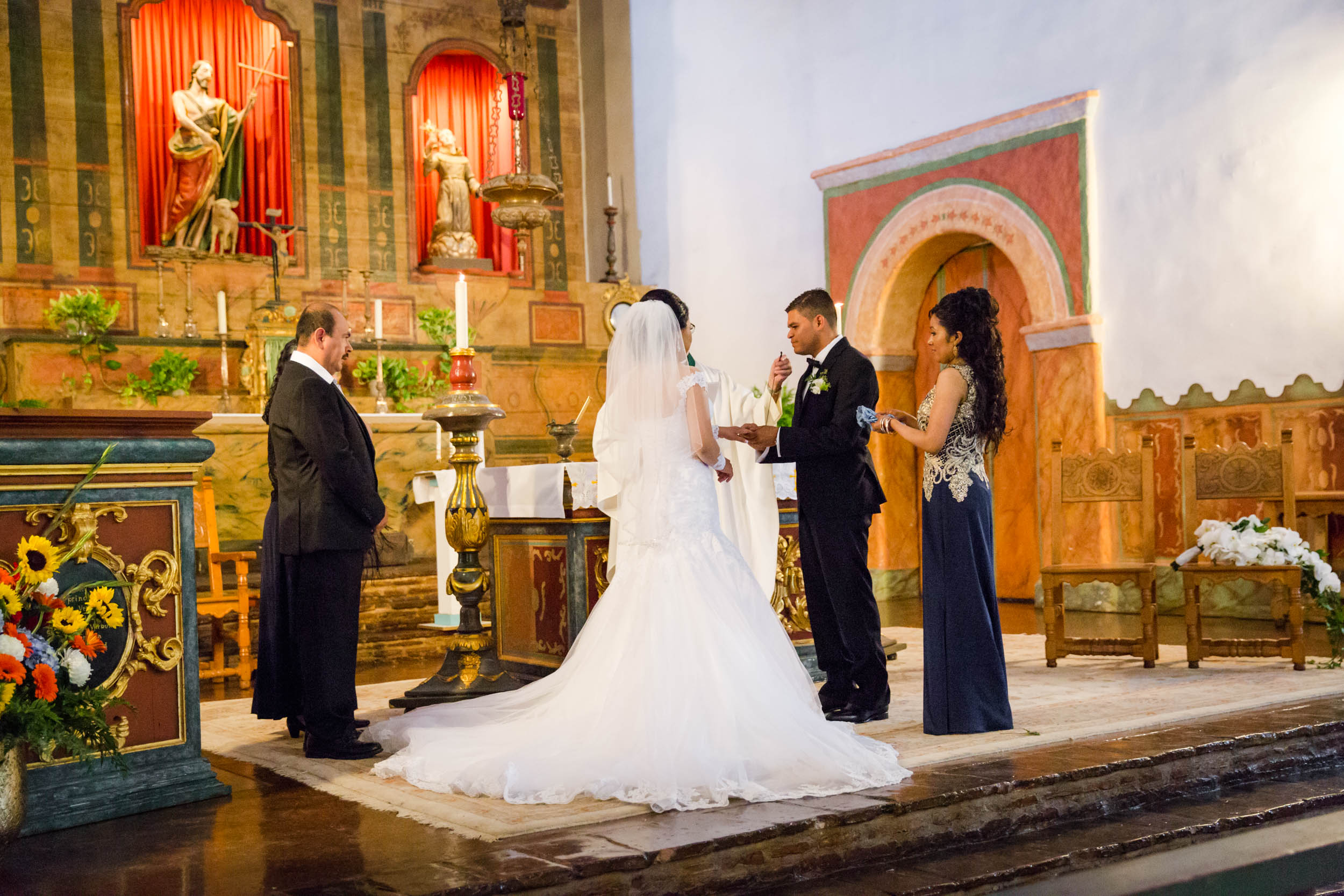 Our Wedding-263