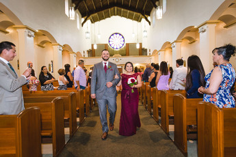 Our Wedding-185.jpg