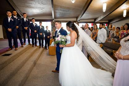Our Wedding Day-190.JPG