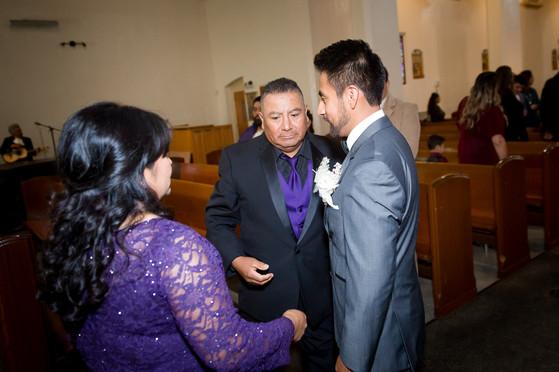 Our Wedding-173.JPG