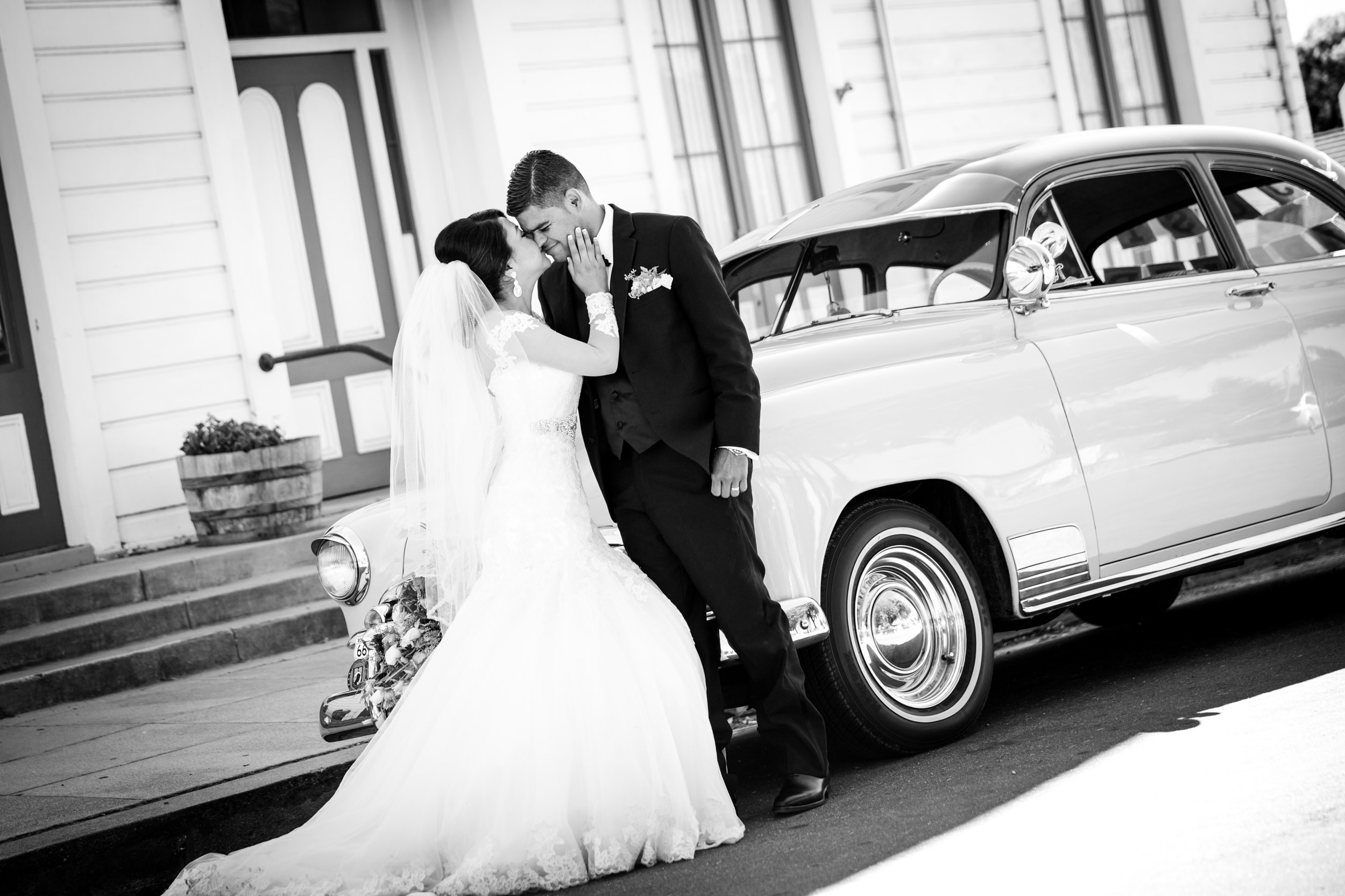 Our Wedding-392