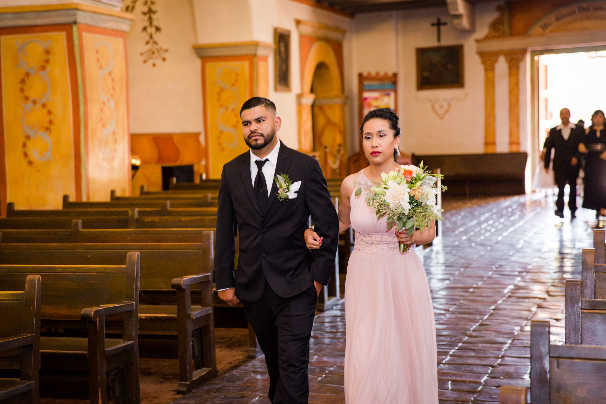 Our Wedding-239