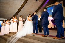 Our Wedding Day-204.JPG