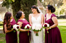 Our Wedding-315.jpg