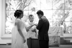 Our Wedding-211.JPG