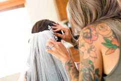 Our Wedding-138.jpg